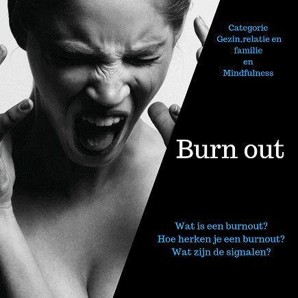 burnout-burn out-stress-mindfulness-signalen burnout-ontspanningsoefeningen