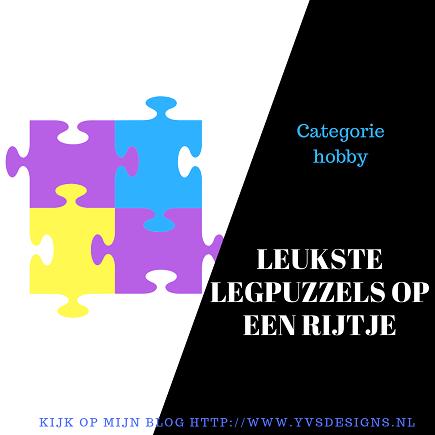 legpuzzels-online legpuzzel kopen-legpuzzel-legpuzzels-legpuzzel disney-online legpuzzel-legpuzzel kopen-ontspannen met een legpuzzel- yvdesigns.png