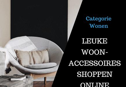 Leuke Woonkamer Accessoires.Inspiratie Woonkamer Archieven Yvsdesigns