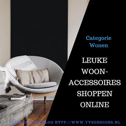 woonaccessoires-woon accessoires-online woonaccessoires-online shoppen voor woonaccessoires-leuke woonaccessoires-voordelige woonaccessoires online