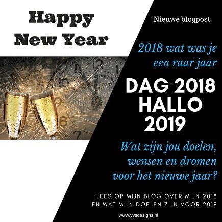 nieuwjaar - gelukkig nieuwjaar - nieuw jaar - doelen - dromen -wensen-goede voornemens