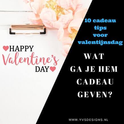 cadeau voor hem-cadeau-voor-hem-valentijnsdag-cadeautip-tips-idee-cadeau voor mannen-man-valentijn