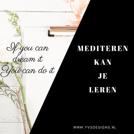 mediteren-leren mediteren-meditatie