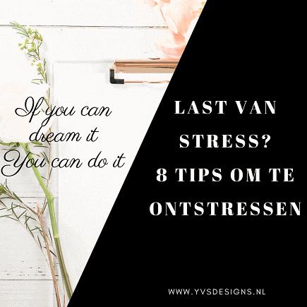 ontstressen-stress-mediteren-mindfulness-hoe ontstressen