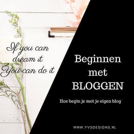 beginnen met bloggen-hoe begin je met bloggen-bloggen